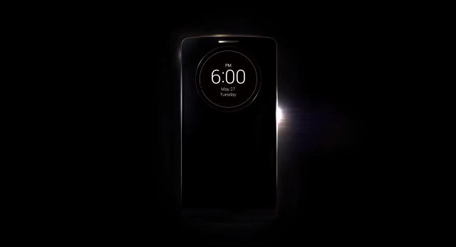 lg-g3-teaser LG G3 Teaser Video