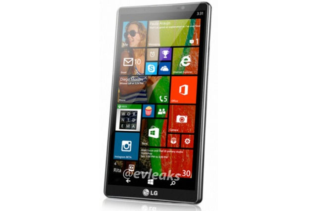 lg-windows-phone-evleaks