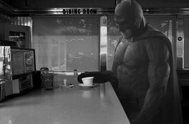 sad-batman-13