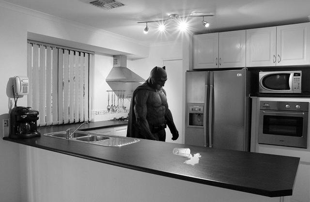 sad-batman-3