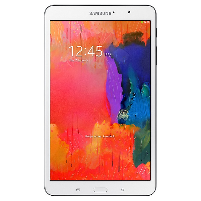 samsung-galaxy-tab-pro-8-4 Buy A Samsung Galaxy Tab Pro 8.4 And Get A £100 Google Play Voucher