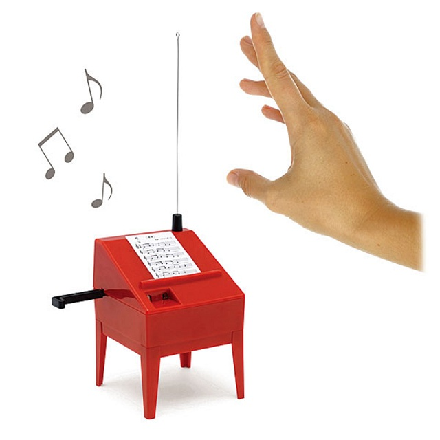 theremin_mini_kit_thinkgeek