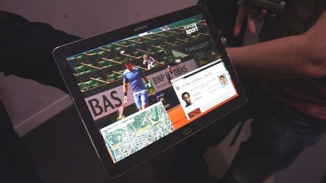 Samsung-4K-Tablet-1