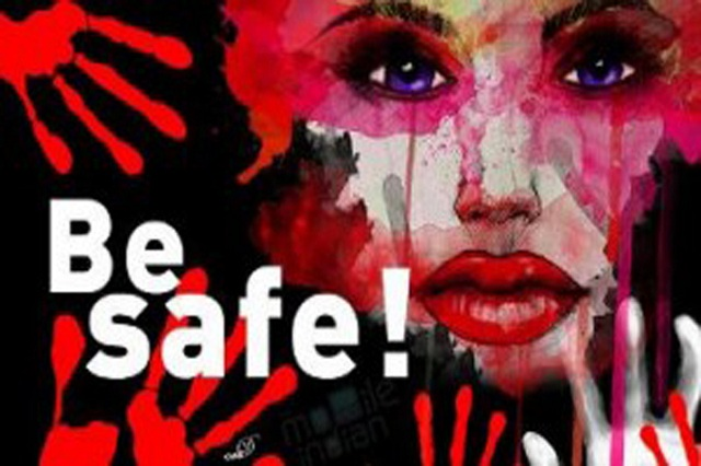 Women-safety-mobile-apps-300x177 Smart Apps For Smart And Safe Indian Women