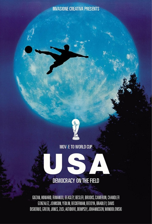 brazil-world-cup-2014-movie-posters-1