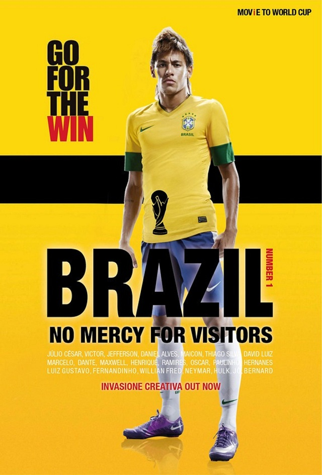 brazil-world-cup-2014-movie-posters-3