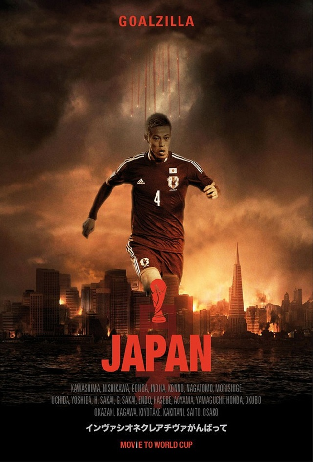 brazil-world-cup-2014-movie-posters-4