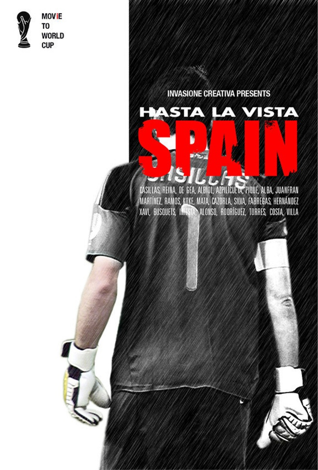 brazil-world-cup-2014-movie-posters-7