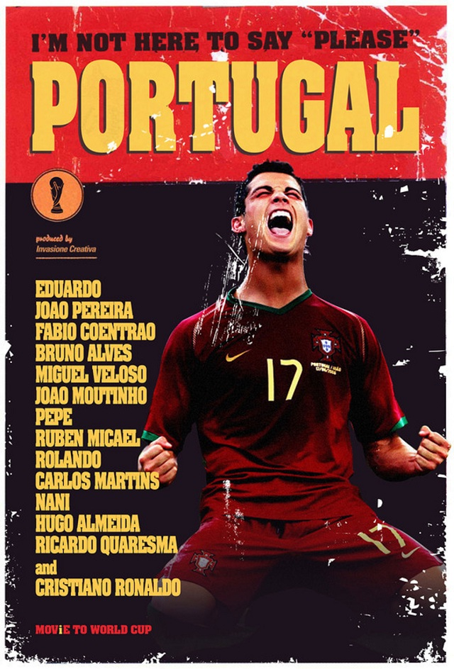 brazil-world-cup-2014-movie-posters