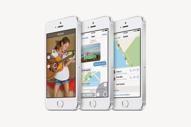 ios-8-family-sharing-640x426