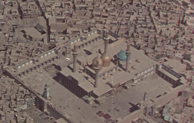iraq-before-saddam