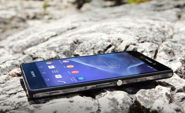 sony-xperia-z2-verizon Sony Xperia Z2 For Verizon