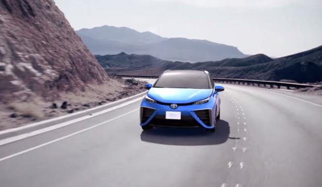 toyota-hydrogen-car