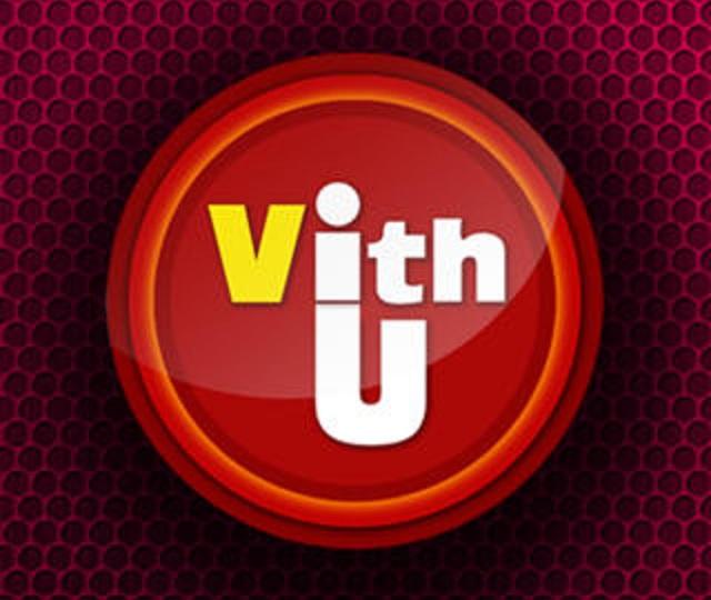 vithu-app