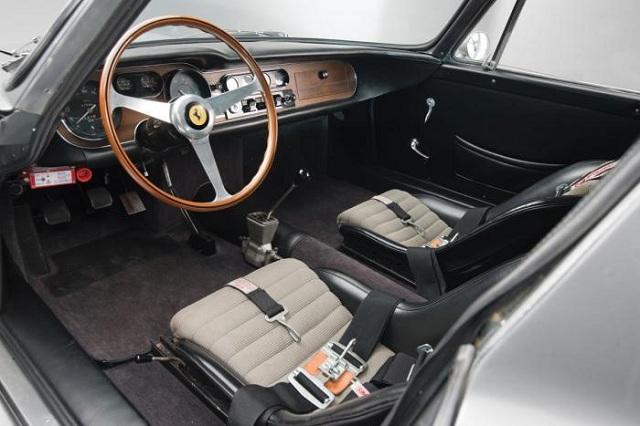 Ferrari-275-GTBC-Speciale-1