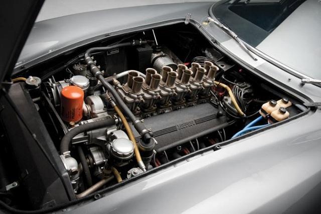 Ferrari-275-GTBC-Speciale-6