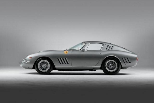 Ferrari-275-GTBC-Speciale-7