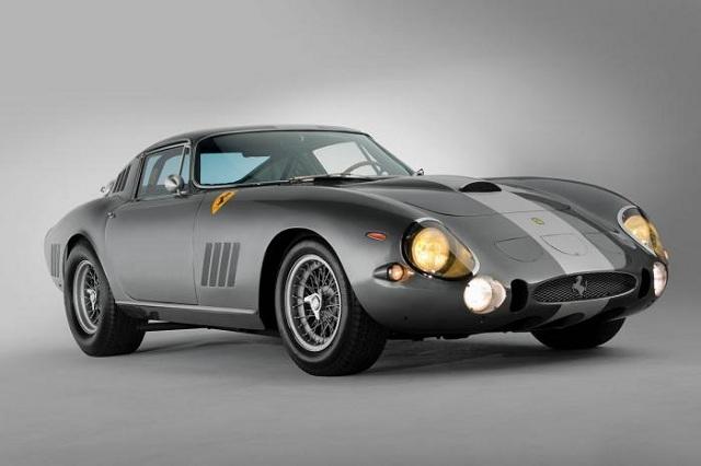 Ferrari-275-GTBC-Speciale