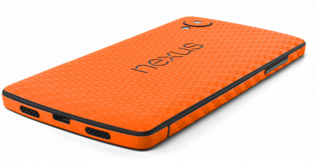 Nexus-5-1 Nexus 6 Release Date And Specs (Rumor)