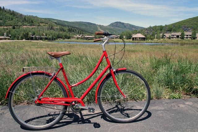 Schwinn-Allston-1 Schwinn Prepares For 120th Anniversary In Retro Style With Its 2015 Range Of Bikes