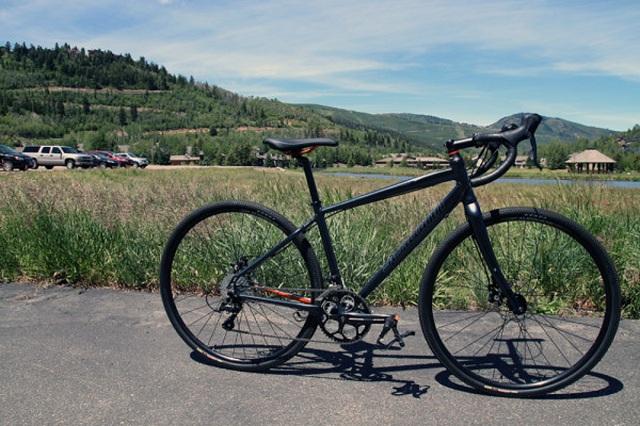 Schwinn-Fastback-RX Schwinn Prepares For 120th Anniversary In Retro Style With Its 2015 Range Of Bikes