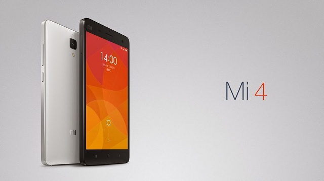 Xiaomi-Mi-4-1 Xiaomi Mi 4: Specs, Price And Availability