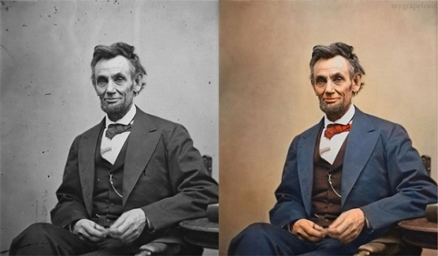 history-in-color-12
