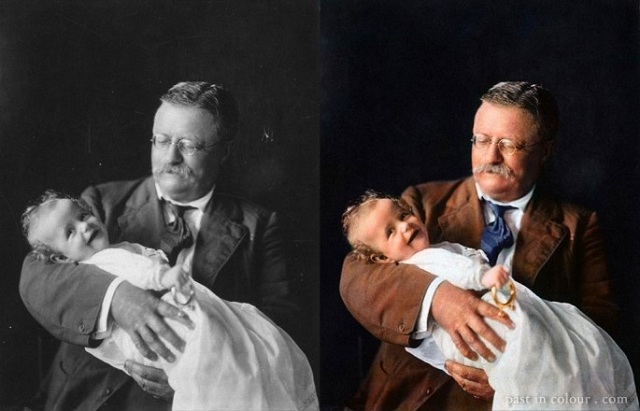 history-in-color-13