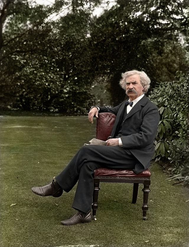 history-in-color-22