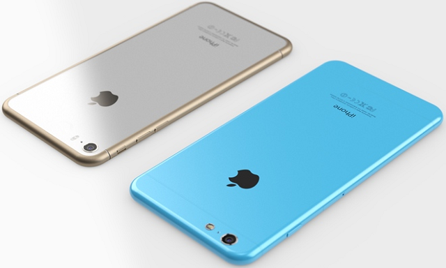 iphone-6-release-date-rumor Apple iPhone 6 Release Update