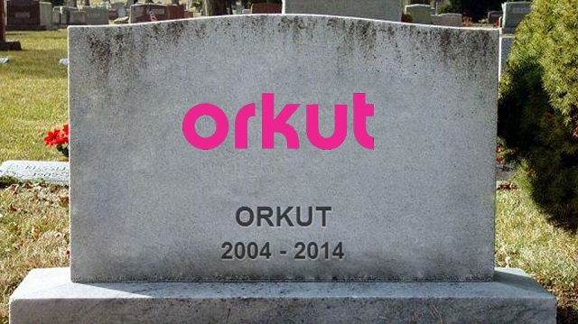orkut-rip Google Shutting Down Orkut On September 30