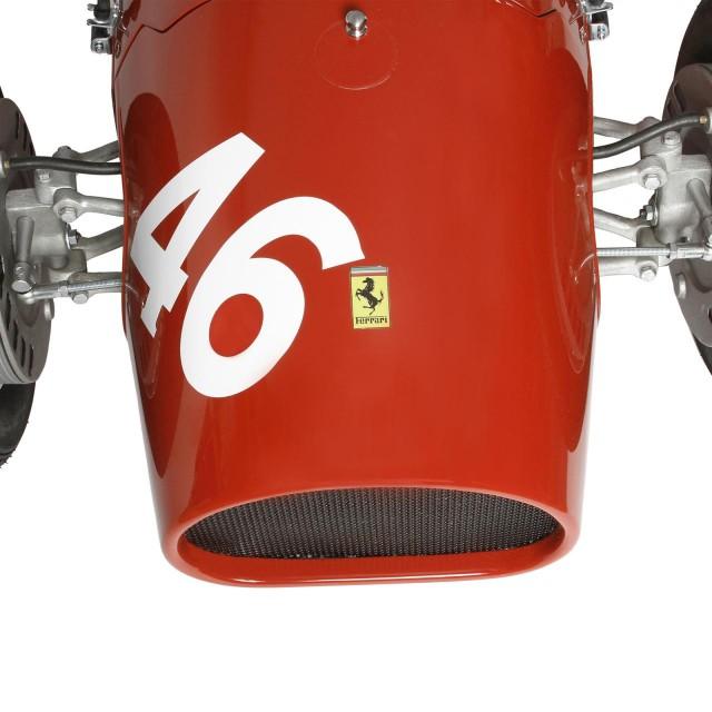 Ferrari-500-F2-handmade-reproduction-model-2