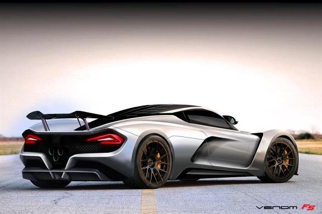 Hennessey-Venom-F5-2