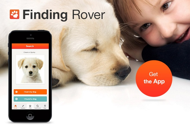 finding-rover