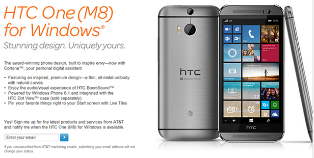 htc-one-m8-windows-att