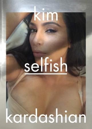 kim_kardashian_book_cover