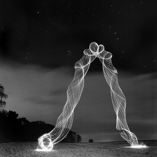 light-tornadoes-martin-kimbell-photography-6 Spectacular Tornadoes Of Light (Photos)
