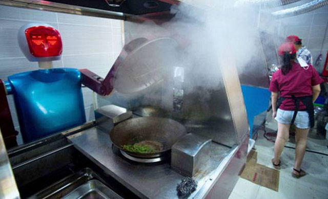 robot-cooking-restaurant-china