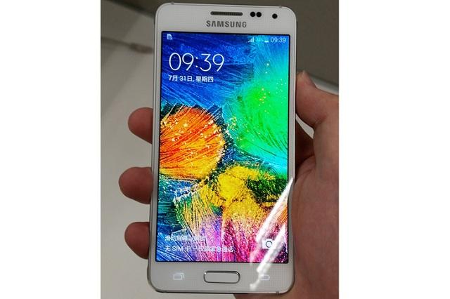 samsung-galaxy-alpha-specs-price Samsung Galaxy Alpha: Specs And Price