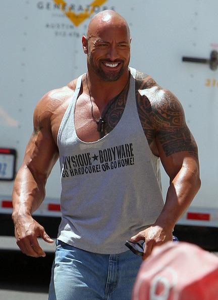 Dwayne-Johnson-The-Rock