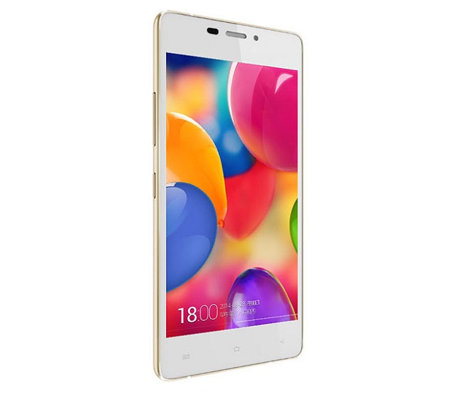 Gionee-Elife-S5.1