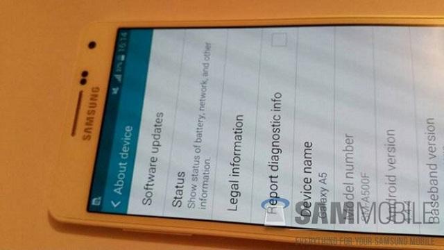 SAMSUNG-GALAXY-A5-SM-A500-5