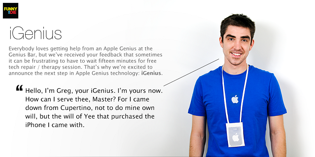 apple-igenius-funnyordie