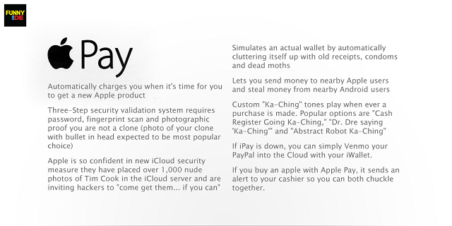 apple-pay-funnyordie