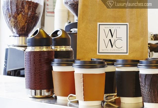 coffee-tumbler-crocodile-skin-cup-sleeves
