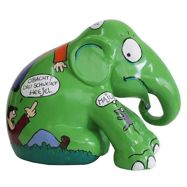 elephant-model-2
