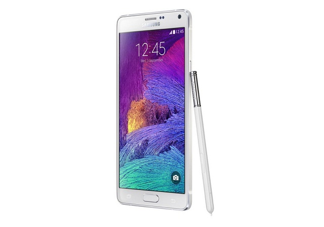 galaxy-note-4-official