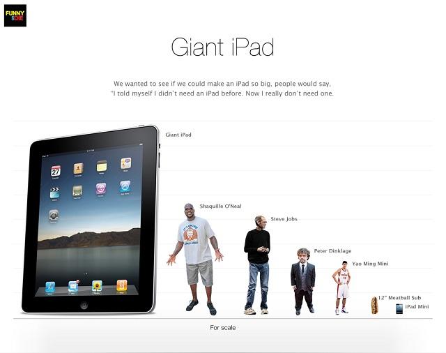 giant-ipad-funnyordie