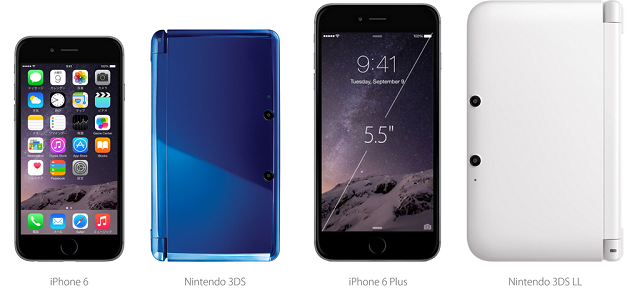 iphone-6-nintendo