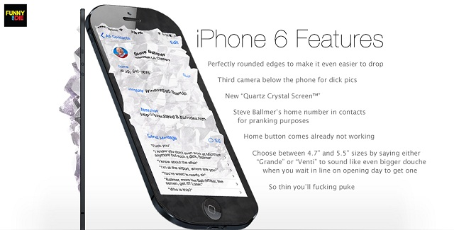 iphone6-funnyordie